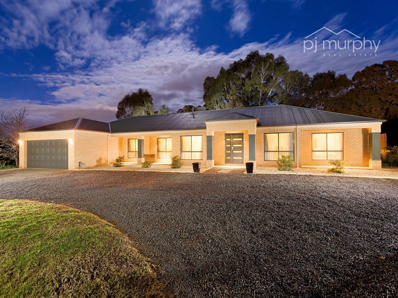 Picture of 13 Riversdale Place, Wodonga
