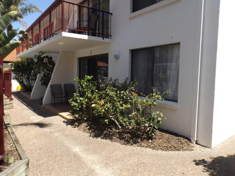 Photo of 57 Ocean Drive Merimbula, NSW 2548