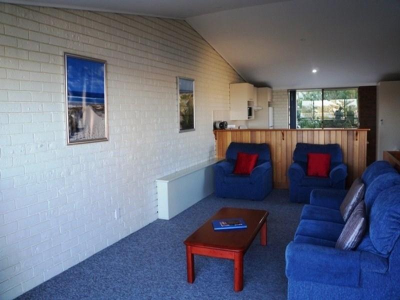 Photo of 27 Beach Street Merimbula, NSW 2548