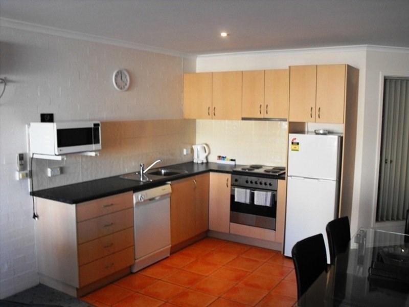 Photo of 23 Beach Street Merimbula, NSW 2548