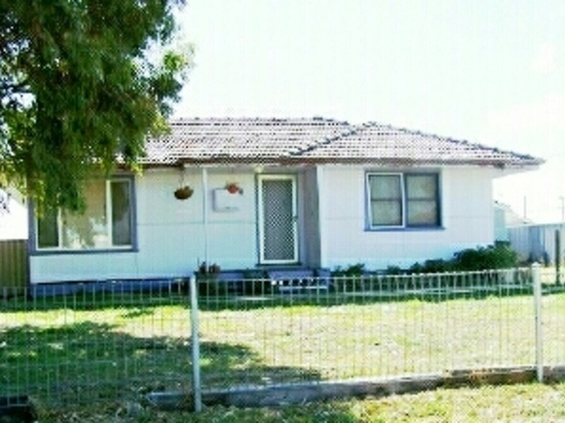 Photo of 44 Olympian Way Nulsen, WA 6450