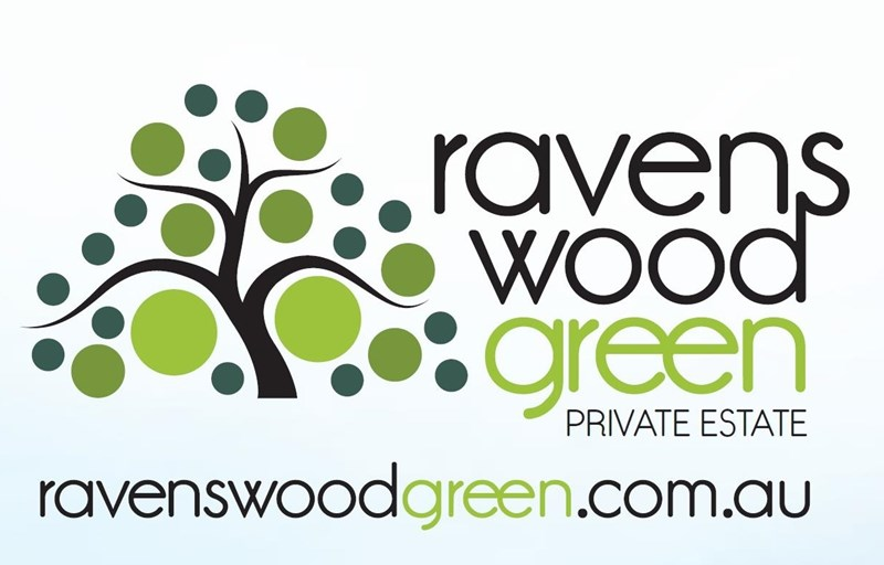 Picture of Lot 915 Ravenswood Green, Ravenswood