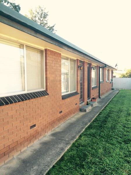 Photo of 1/516 Alldis Avenue LAVINGTON, NSW 2641