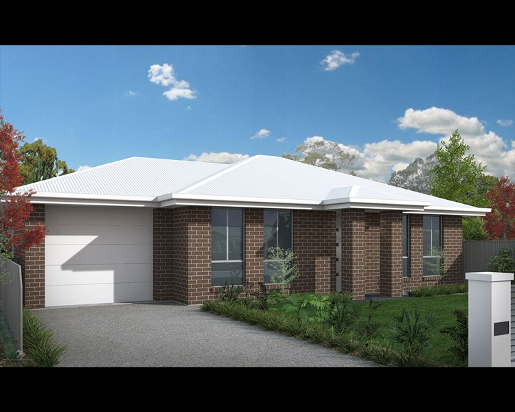 Main photo of Lot 2, 49 Garfield Avenue, Kurralta Park - More Details