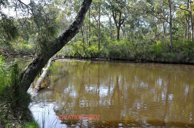 Photo of 280 The Park Dve Sanctuary Point, NSW 2540