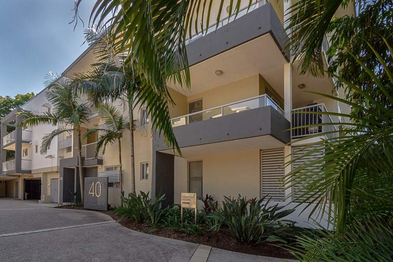 Picture of 27/40 Nathan Ave, Ashgrove