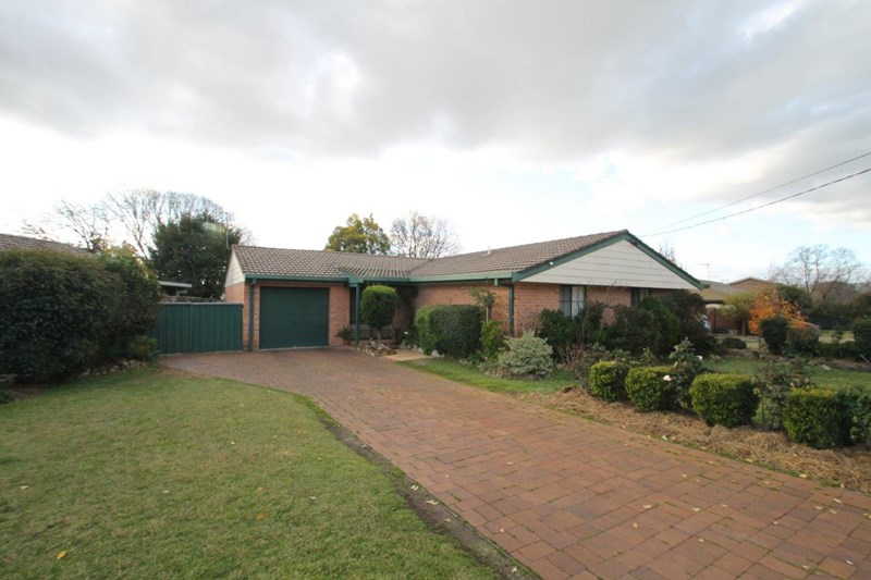 Photo of 18 Redbank  Road Mudgee, NSW 2850