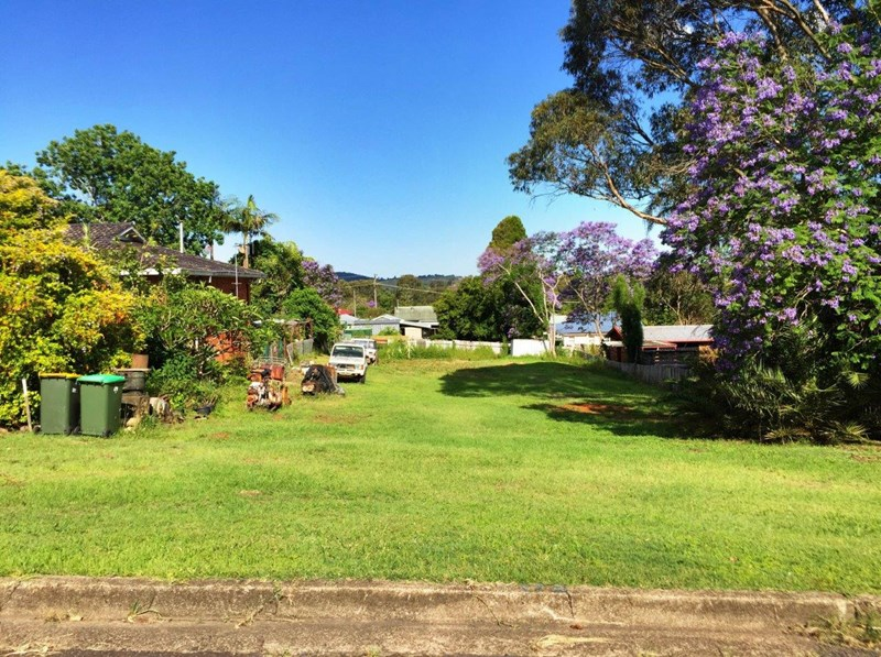 Photo of Lot 2 11 Killawarra Street Wingham, NSW 2429