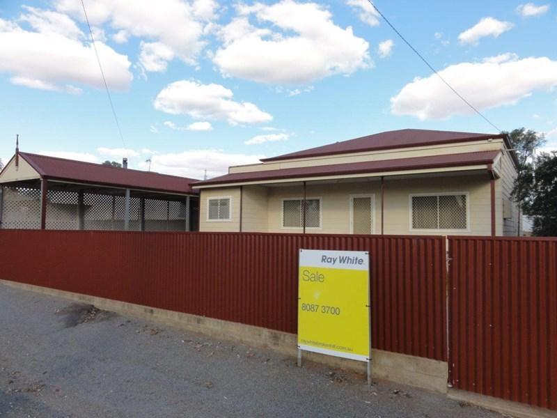 Picture of 153 Gaffney Street, Broken Hill