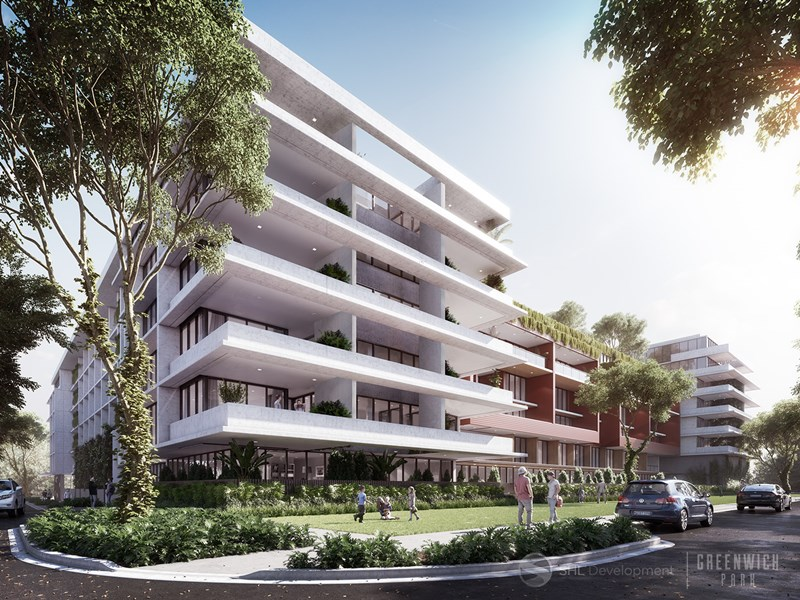 Main photo of 51 Constitution Avenue, Campbell - More Details
