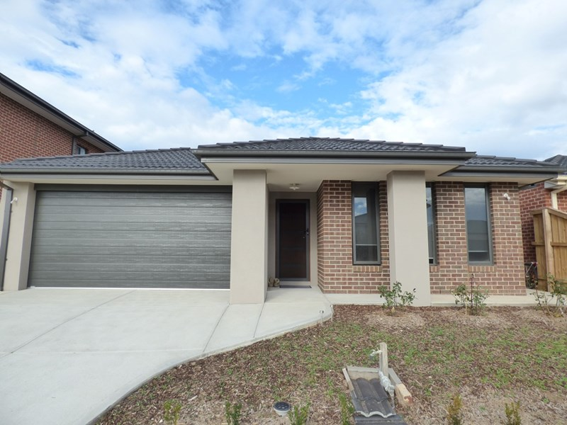 Picture of 7 Hargrave Avenue, Point Cook