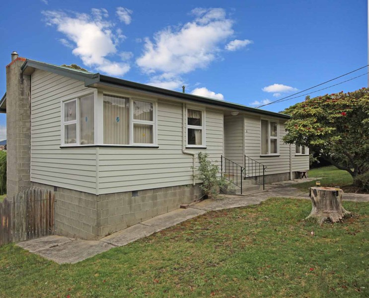 Picture of 21 Cleburne Street, Claremont