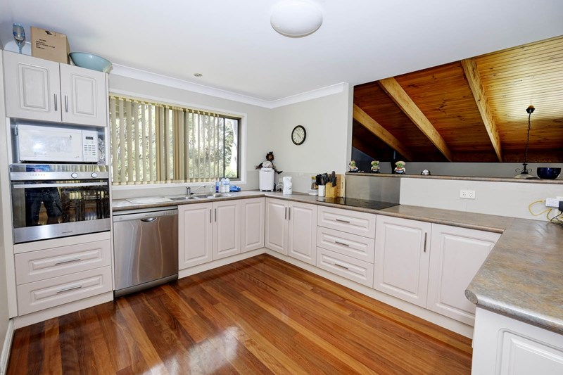 Photo of 37 Green Point Drive Green Point, NSW 2428
