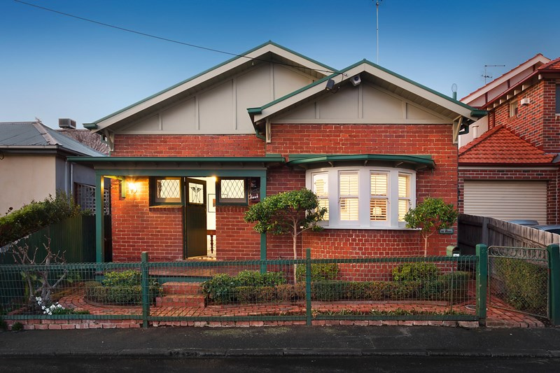 Picture of 3 Goodwood Street, Richmond