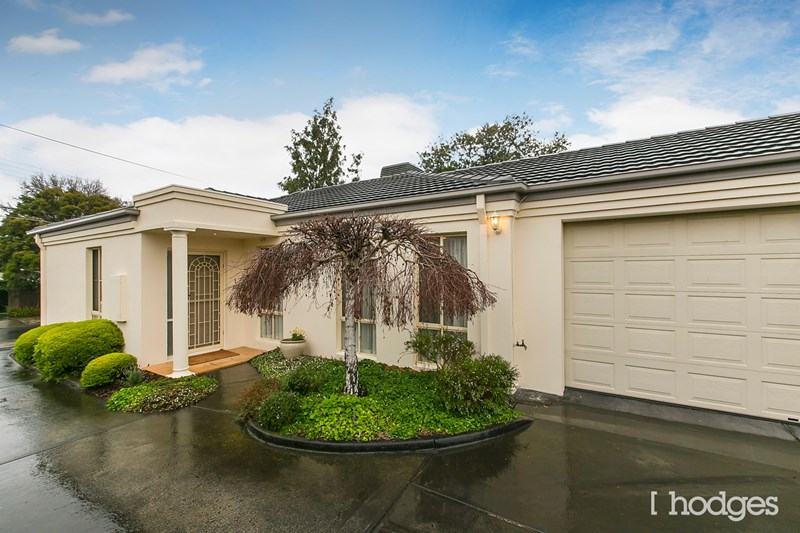 Picture of 1/13 Alfred Street, Beaumaris
