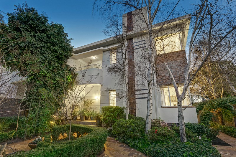 Picture of 28 Lisson Grove, Hawthorn