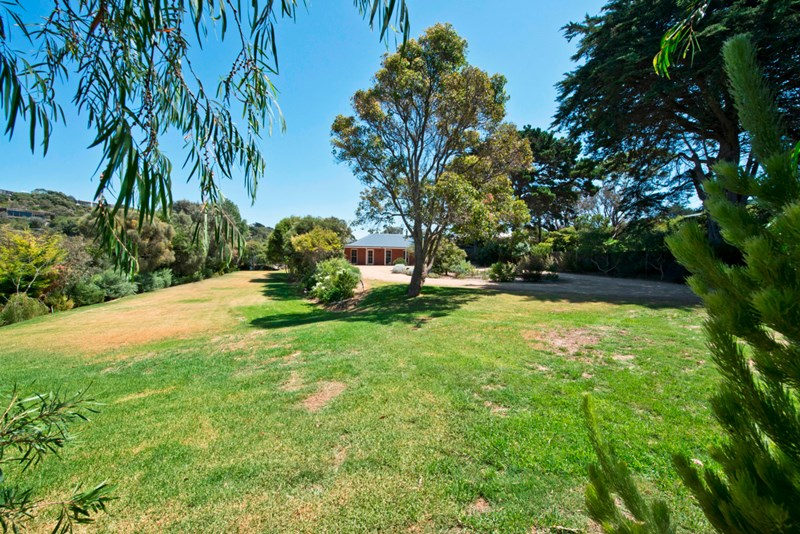 Picture of 76-78 Back Beach Road, Portsea