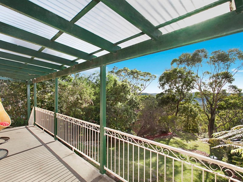 Picture of 110B Turner Road, Berowra Heights