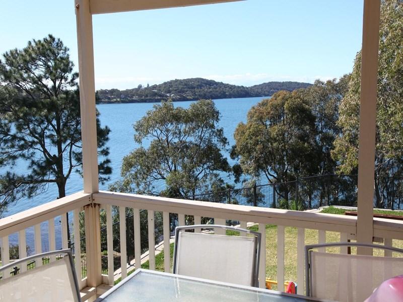 Photo of 88 Dobell Drive Wangi Wangi, NSW 2267