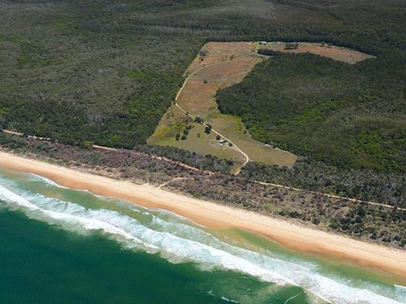 Photo of 715 Plomer Road North Shore, NSW 2444