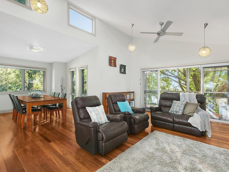 Photo of 6A Pass Avenue THIRROUL, NSW 2515