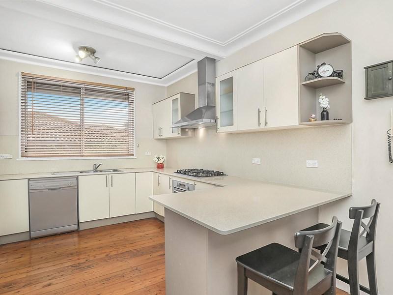 Photo of 171 Carlingford Road CARLINGFORD, NSW 2118