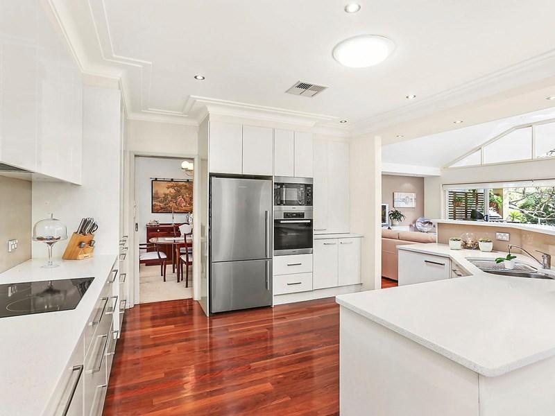 Photo of 53 Lamorna Avenue BEECROFT, NSW 2119