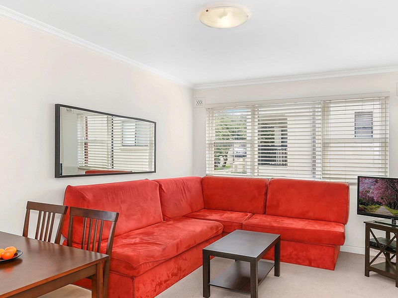 Photo of 34 Melrose Parade CLOVELLY, NSW 2031