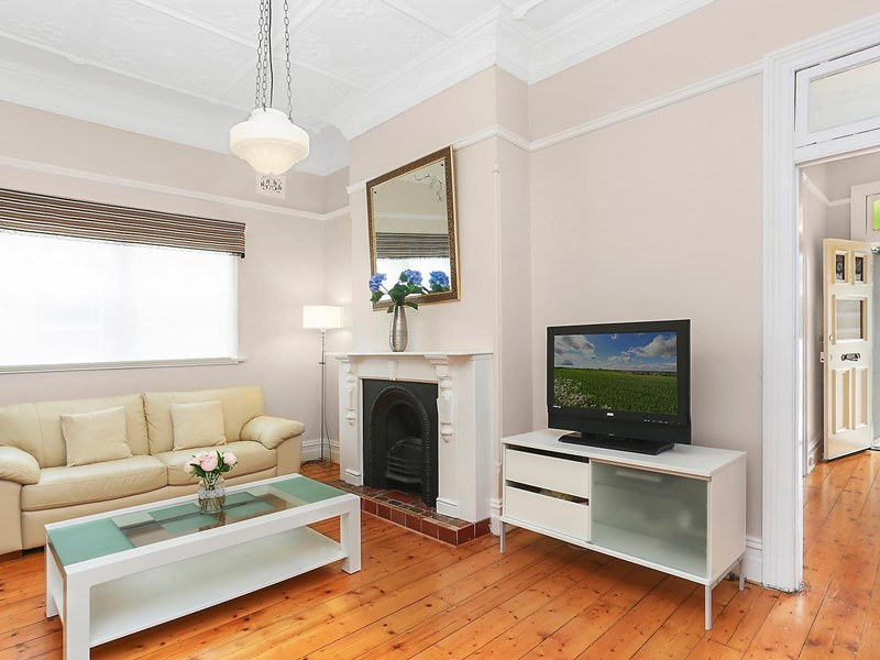 Photo of 44 Fleet Street CARLTON, NSW 2218