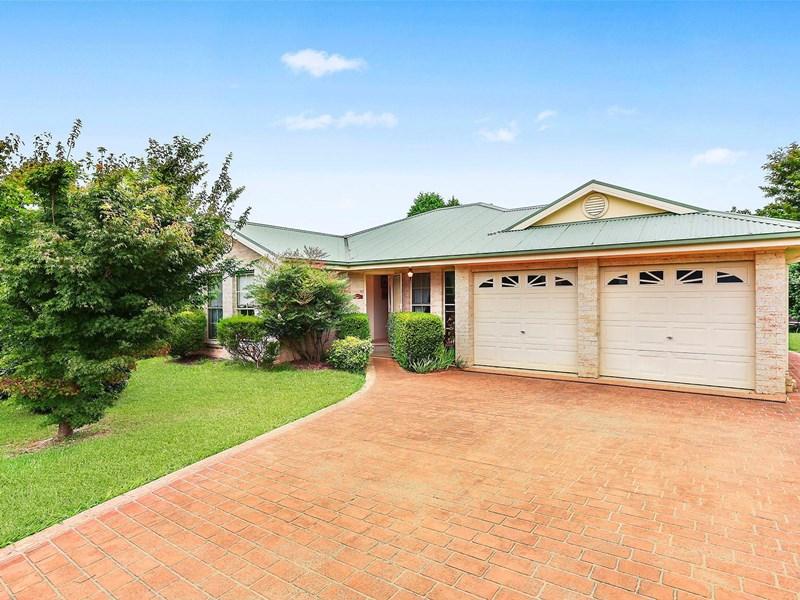 Photo of 9 Alice Avenue BOWRAL, NSW 2576