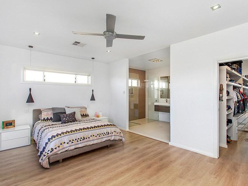Photo of 21 Makoro Street FLETCHER, NSW 2287