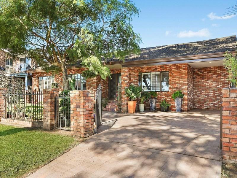Photo of 3 Woorak Crescent MIRANDA, NSW 2228