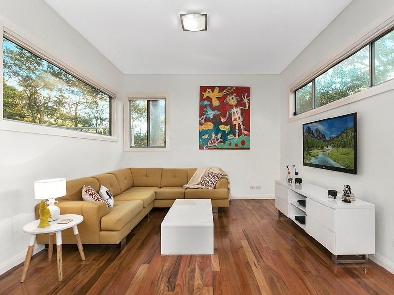 Photo of 53 Hobart Street BULLI, NSW 2516