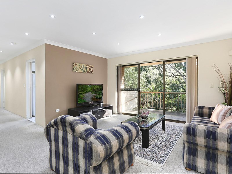 Photo of 192 Vimiera Road MARSFIELD, NSW 2122