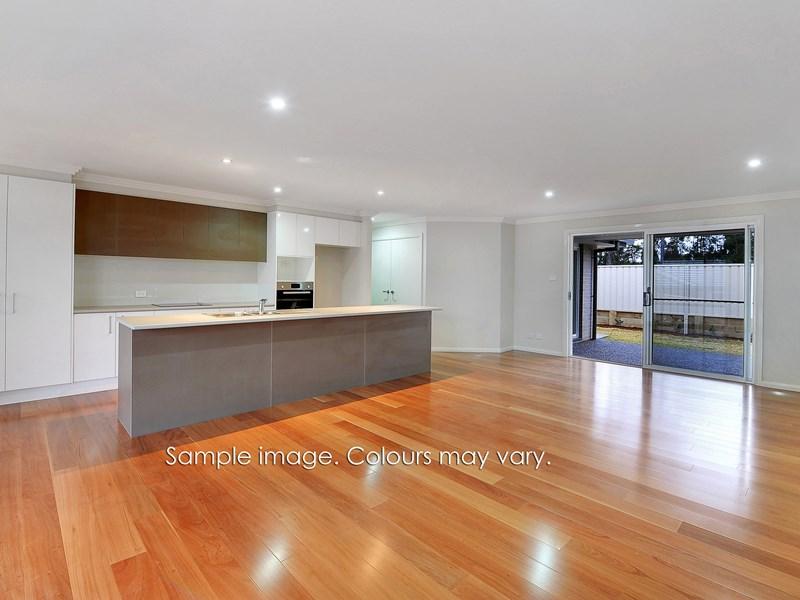 Photo of 13/2a Toorak Court Port Macquarie, NSW 2444