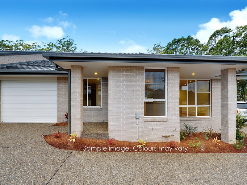 Photo of 12/2a Toorak Court Port Macquarie, NSW 2444