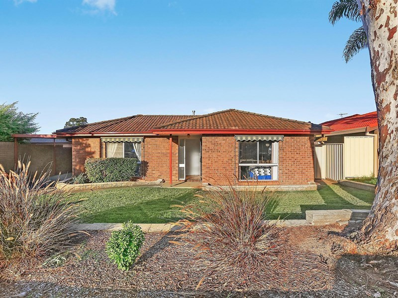 Photo of 204 Sweethaven Road BOSSLEY PARK, NSW 2176