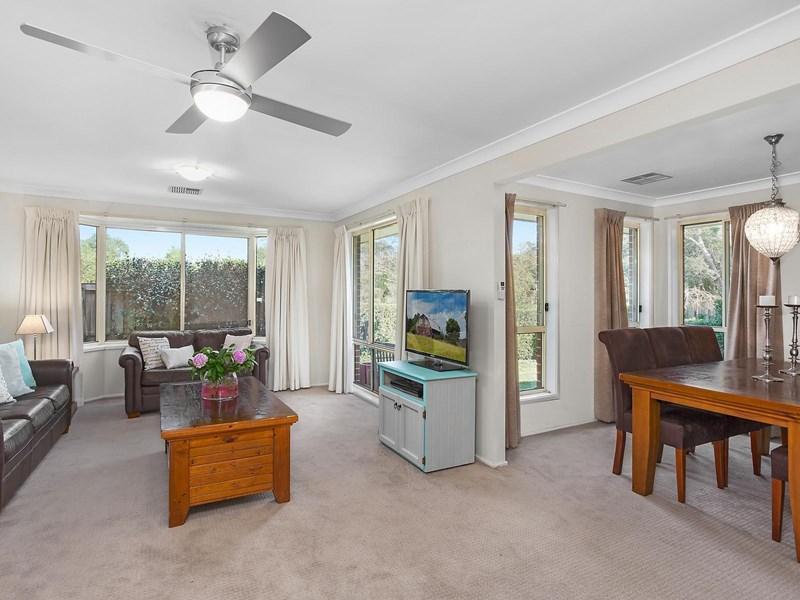 Photo of 27 Lyne Road CHELTENHAM, NSW 2119