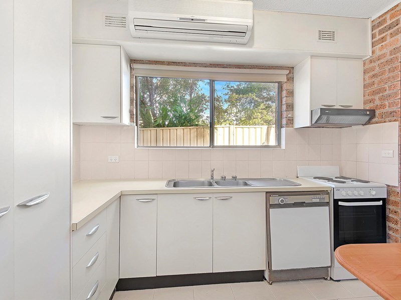 Photo of 73 Hill Street PORT MACQUARIE, NSW 2444