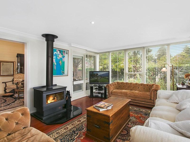 Photo of 14-16 Crown Street Burrawang, NSW 2577