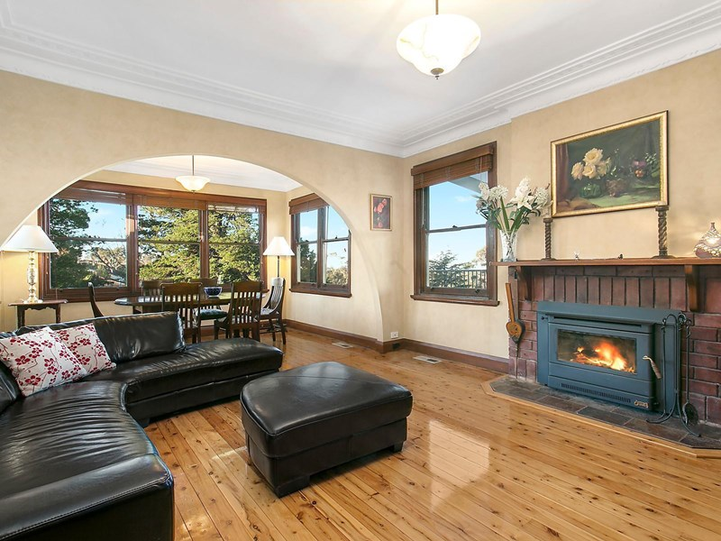 Photo of 104 Narrow Neck Road Katoomba, NSW 2780