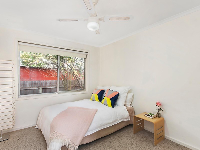 Photo of 28 Tardent Street DOWNER, ACT 2602