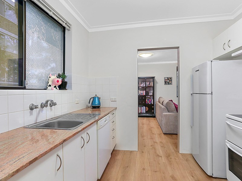 Photo of 438 Mowbray Road LANE COVE, NSW 2066