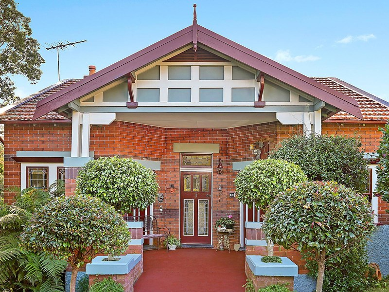 Picture of 5 Brigg Road, Epping