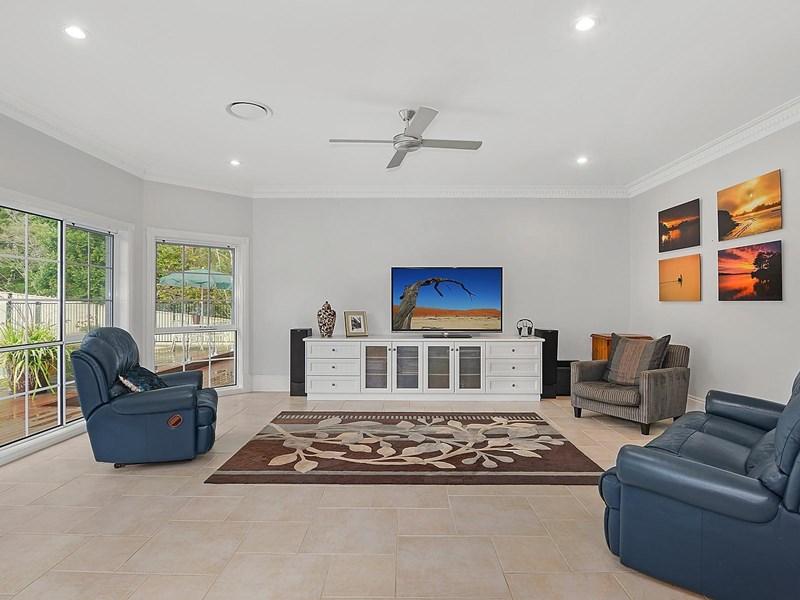 Photo of 15 Elkhorn Grove Port Macquarie, NSW 2444