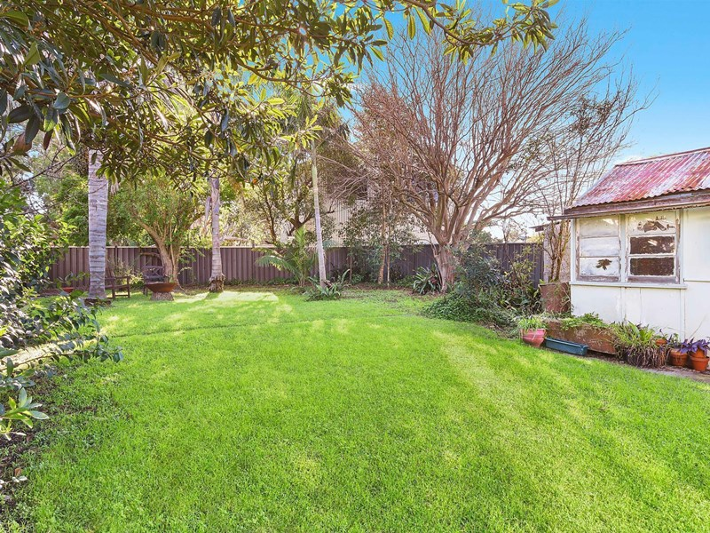 Picture of 398 The Esplanade, Warners Bay