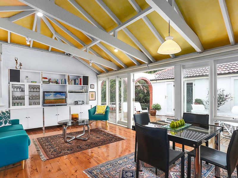 Picture of 41 Diamond Bay Road, Vaucluse