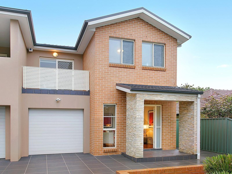 Picture of 117A Carlingford Road, Epping