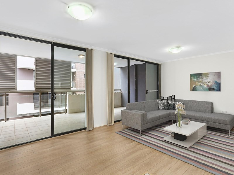 Picture of 301/12 Romsey Street, Waitara