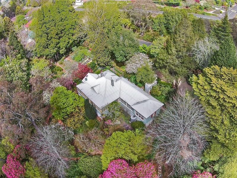 Picture of 9-19 Henderson Road, Wentworth Falls